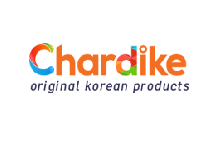 chardike.com : original korean products